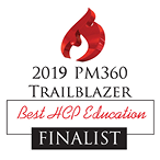 PM360_Trailblazer_2019