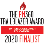 PM360_Trailblazer_2020