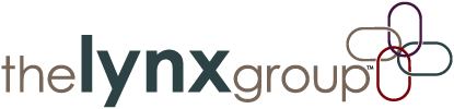 The Lynx Group